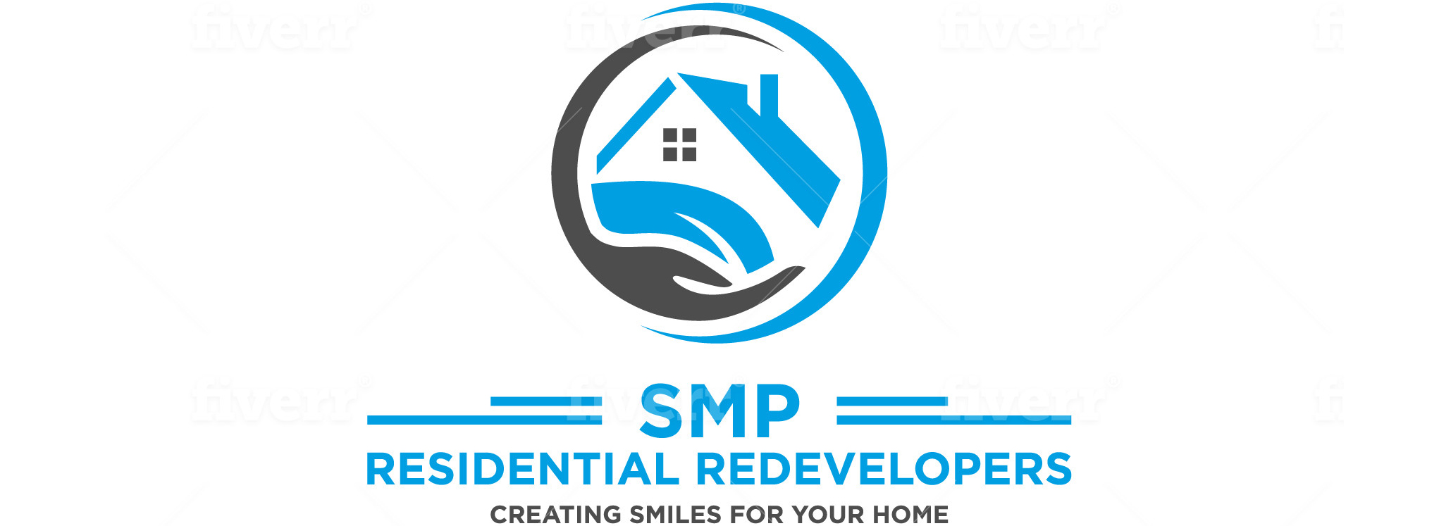 SMP Residential Redevelopers